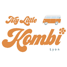 my-little-kombi-van-volswagen.png