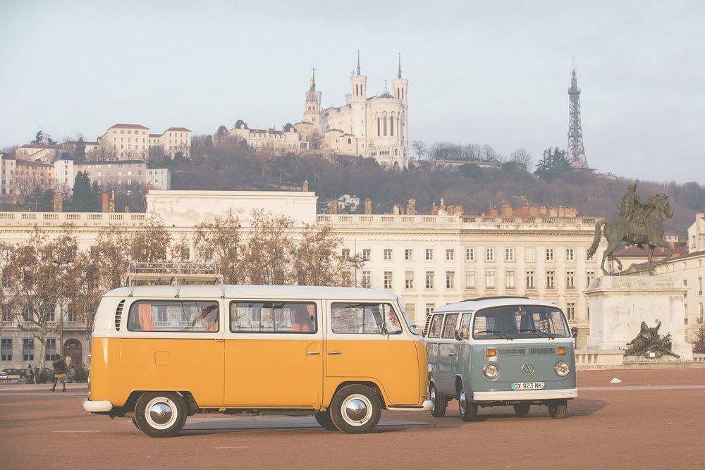 my-little-kombi-van-lyon.jpg