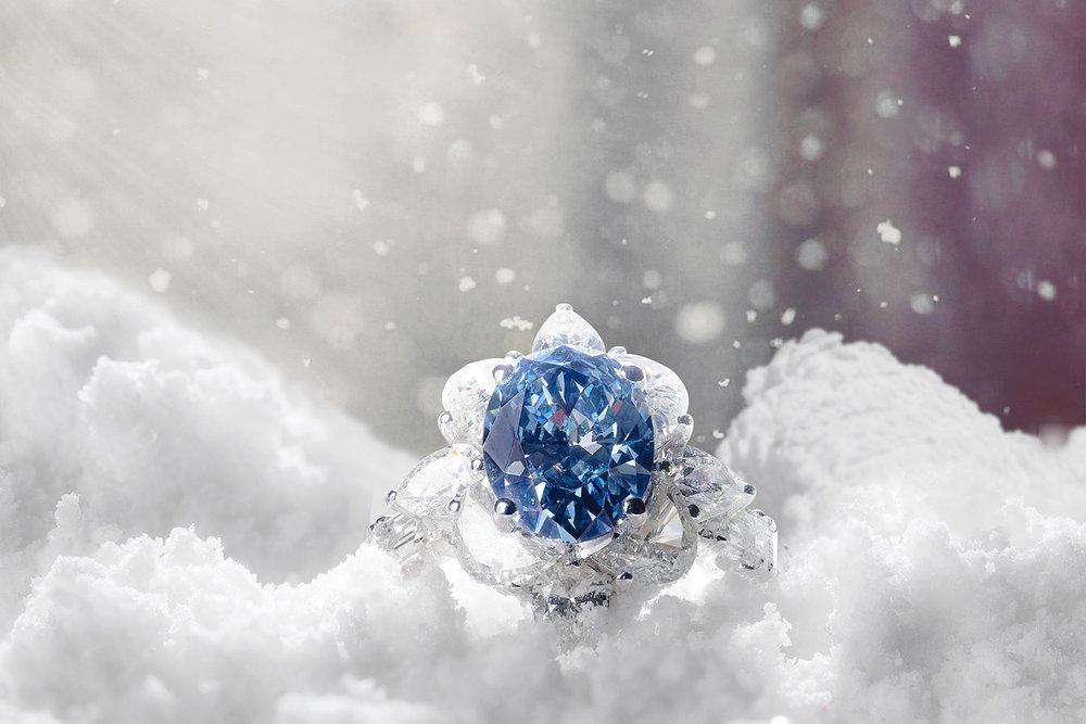 Joie-De-Vivre---Snow.jpg
