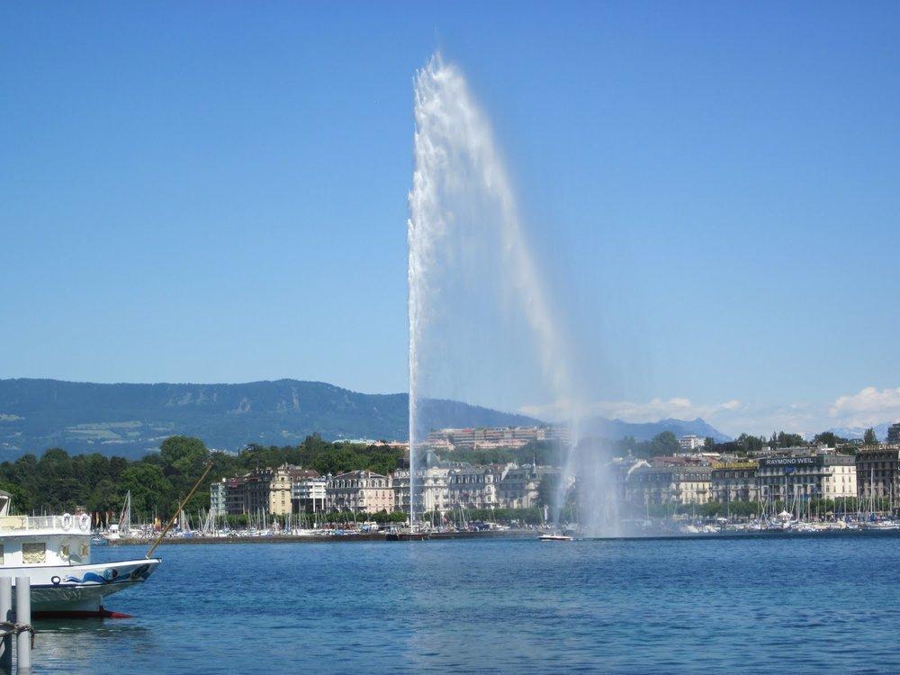 12 Fountain.jpg