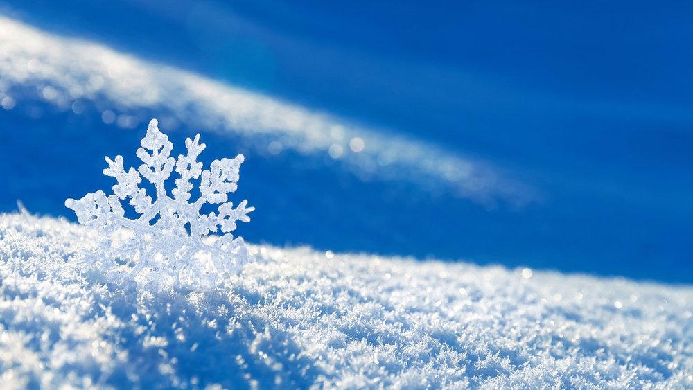 28-Snowflake.jpg