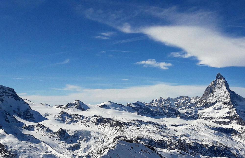 42-Alps-Backup-Photo-1.jpg