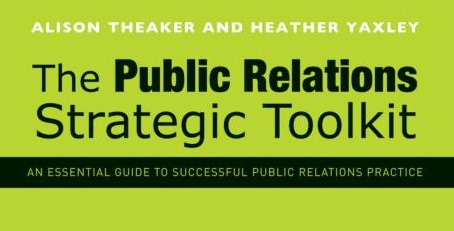 The-Public-Relations-Strategic-Toolkit-1.jpg