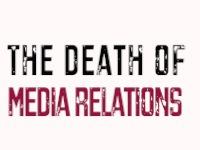 death-of-media-relations.jpg