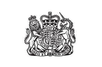 defamation-act.jpg