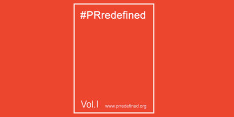 prredefined.png