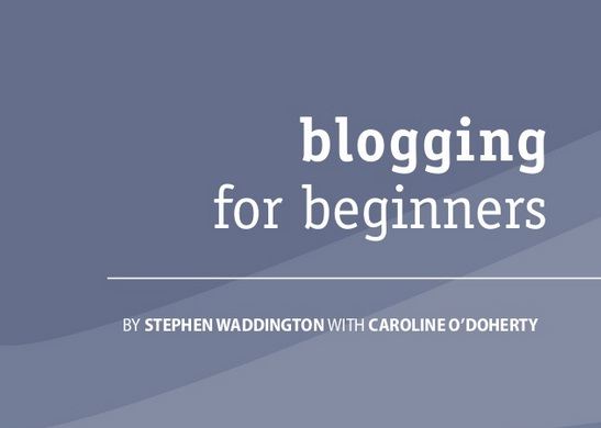 blogging-for-beginners.jpg