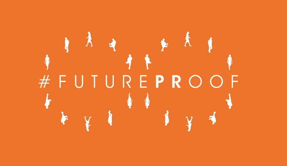 future-proof1.jpg