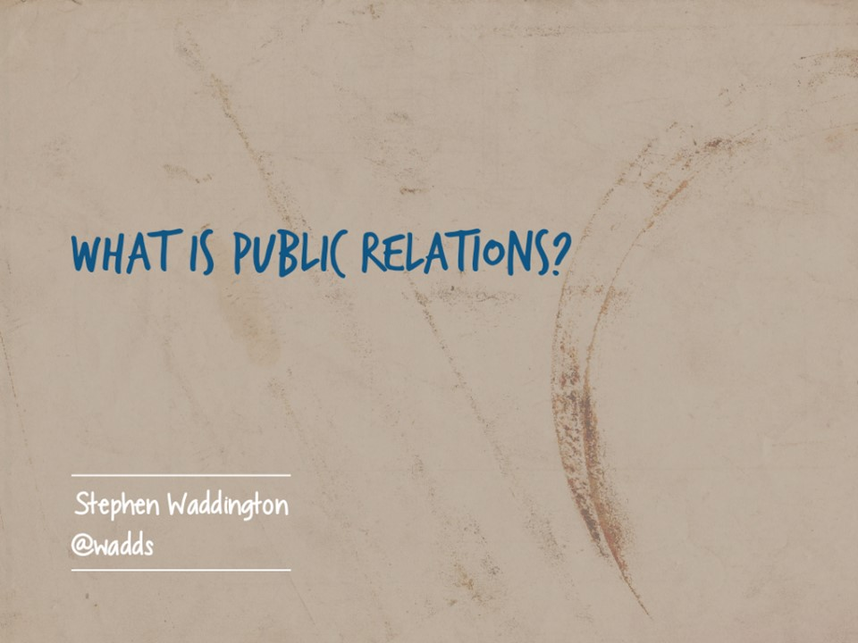 What-is-public-relations-1.jpg
