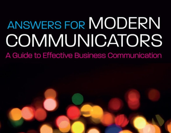 answers-for-modern-communicators.jpg