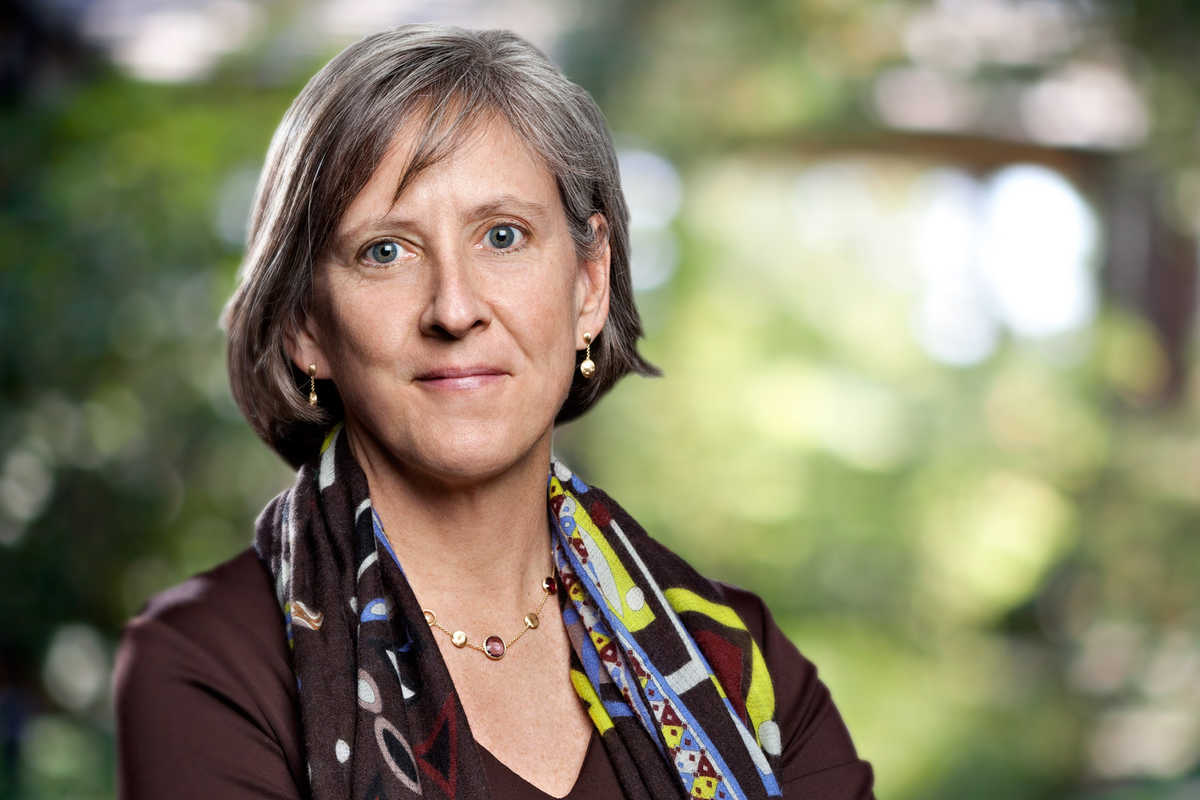 13 media, marketing and PR insights from Mary Meeker's Internet