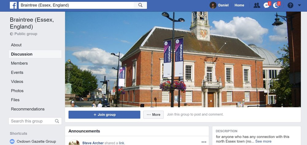 braintree-facebook-1.JPG