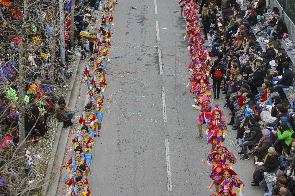 Image via  Jornal de Notícias