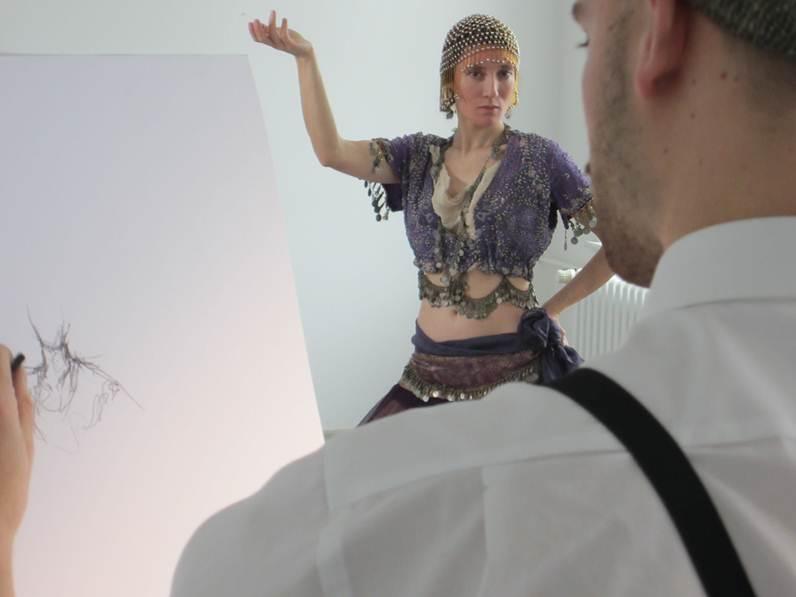 KathrinSchwiering_1913-TanzaufdemVulkan.jpg