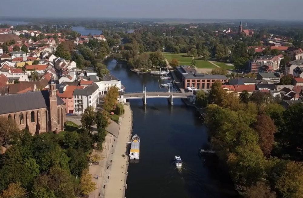 KathrinSchwiering_Bilderbuch-Brandenburg.jpg