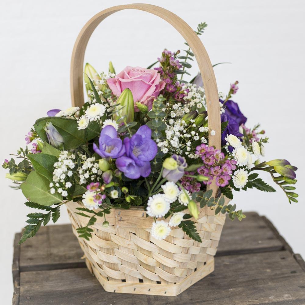 pastel-basket.jpg