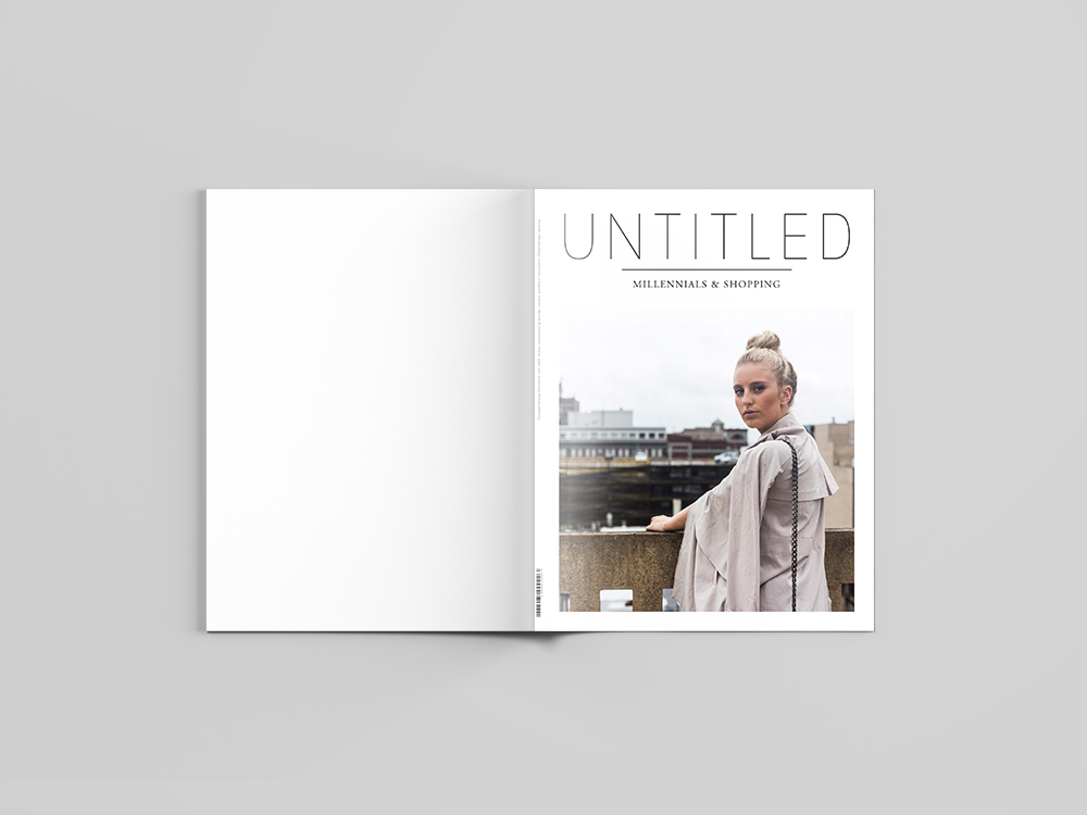 untitled magaziner COVERpage.jpg