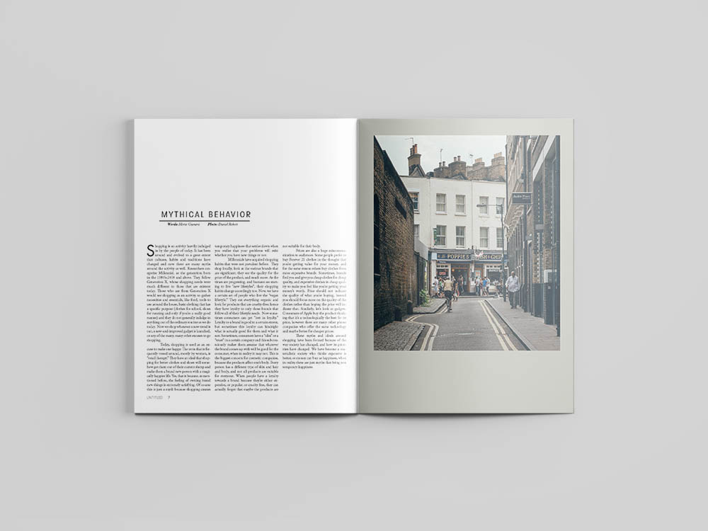 untitled magaziner pg2.jpg