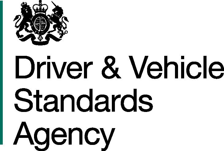 Logo DVSA.png