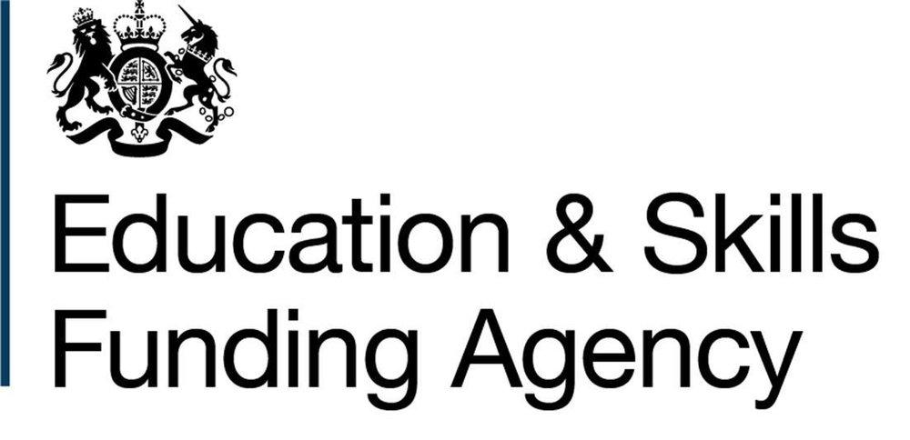 Logo ESFA.jpg