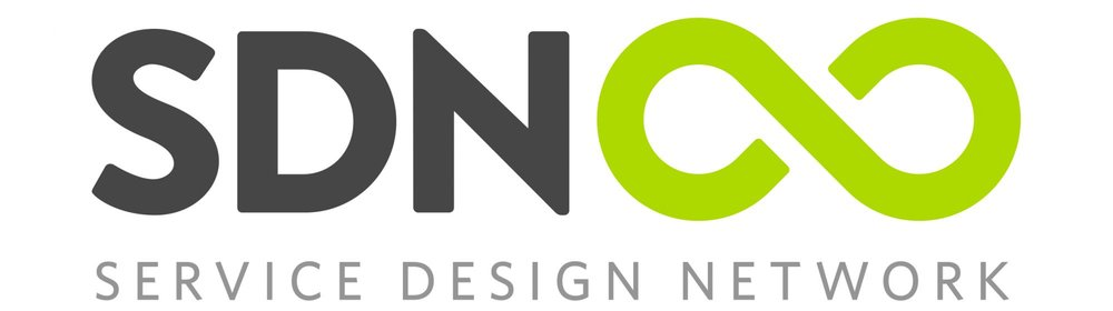 Logo SDN.jpg
