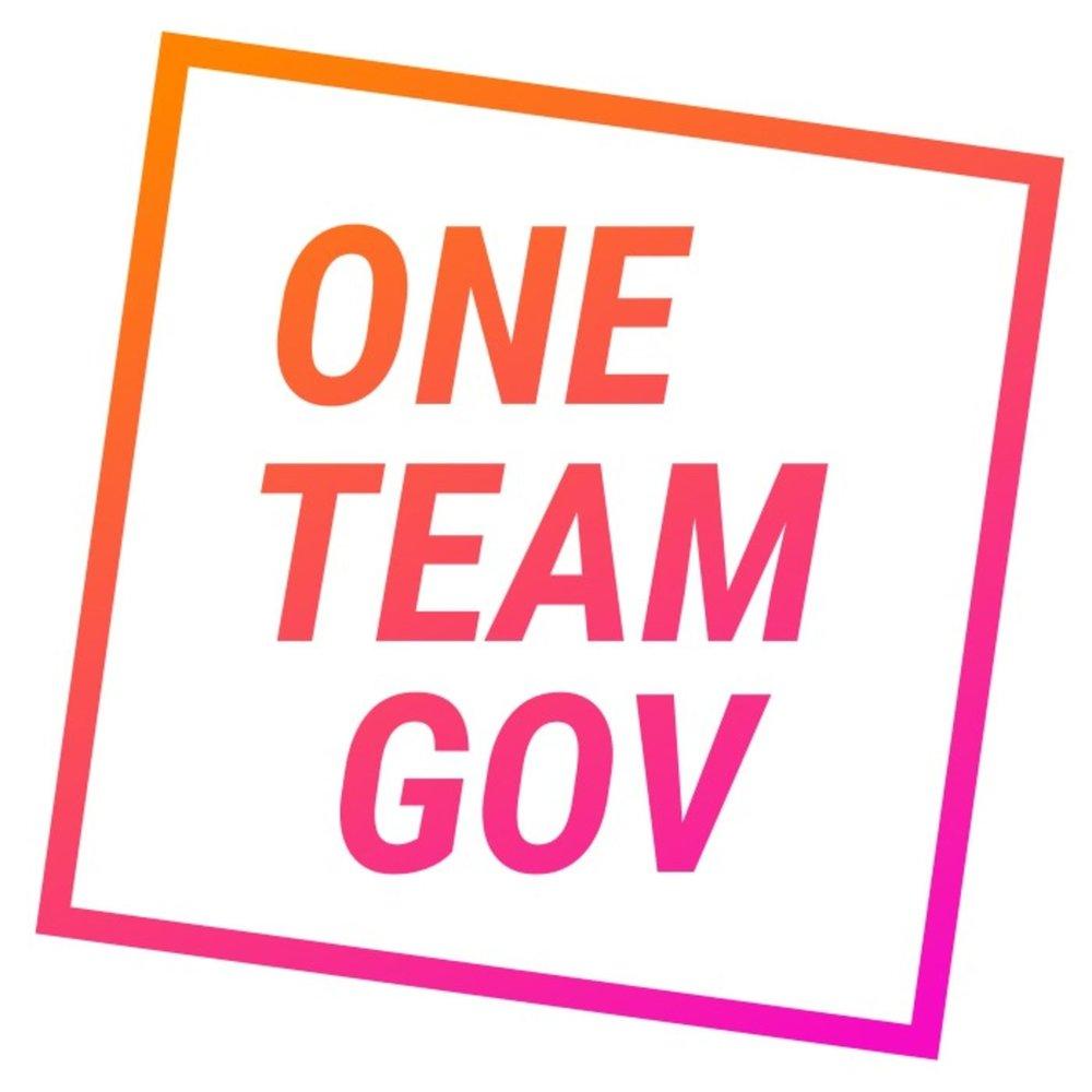 Logo OTG.jpeg