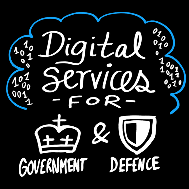 digital_services (1).png