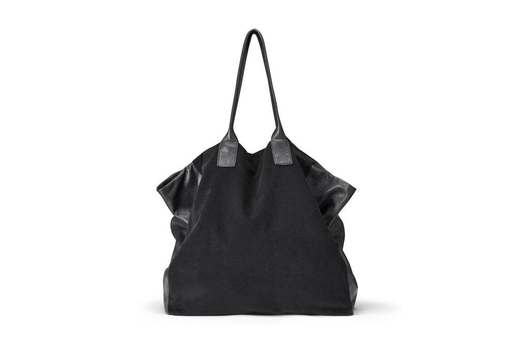 Lexi black cord:leather1 2.jpg