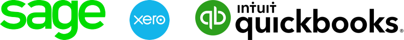 add-in-logos_80h (2).png