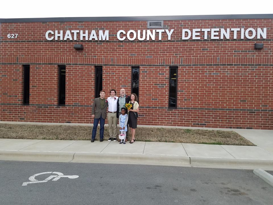 chathamcountydetention.jpg