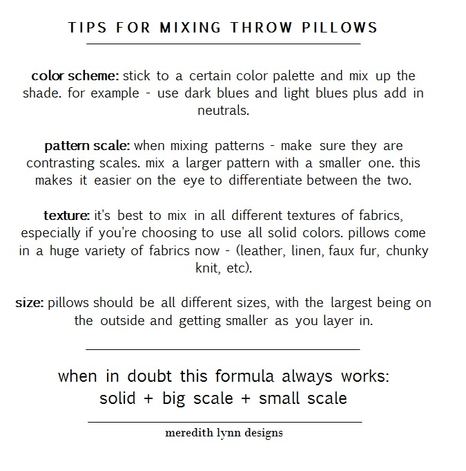 pillows tips.jpg