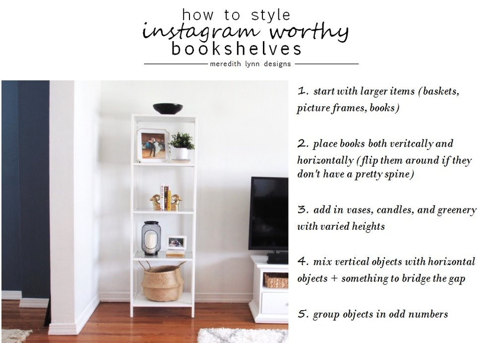 shelf styling diagram.jpg
