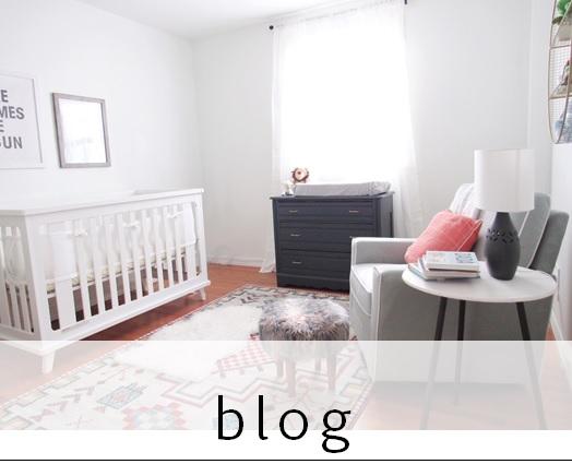 blog button.jpg