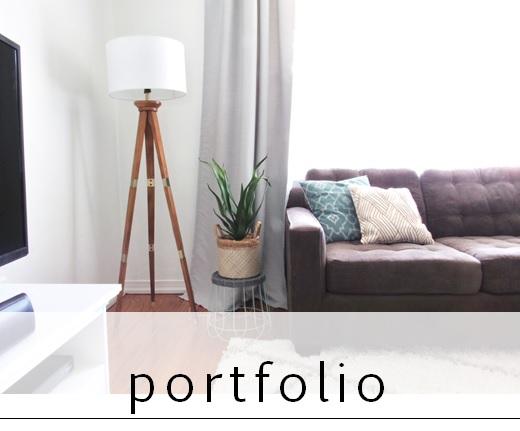 portfolio button.jpg