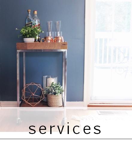 services button.jpg