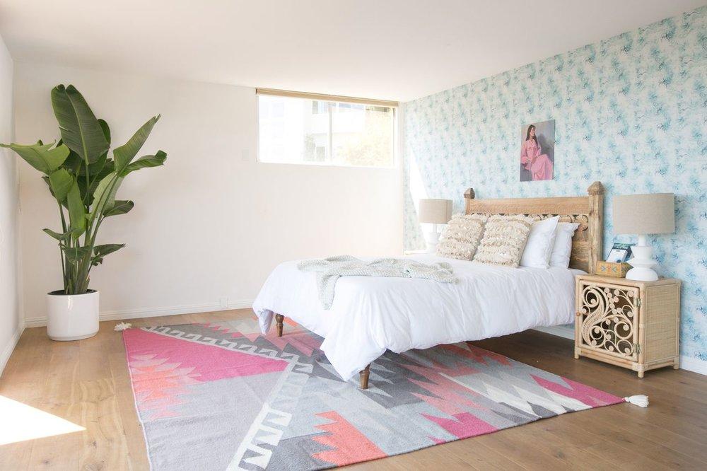 Sonder bedroom.jpg