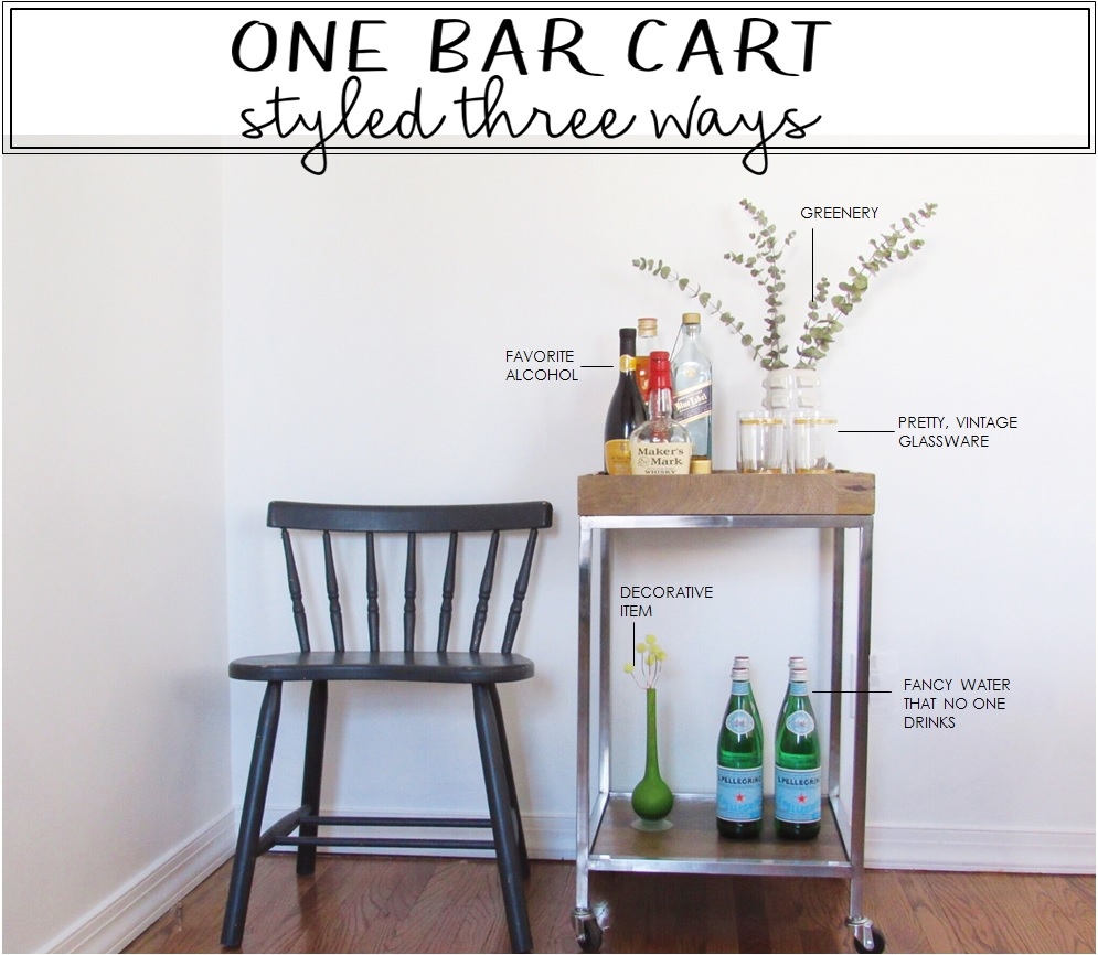 bar cart style + how to 1.jpg