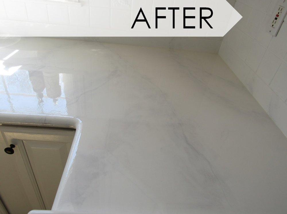 kitchen counter + corner + after.jpg