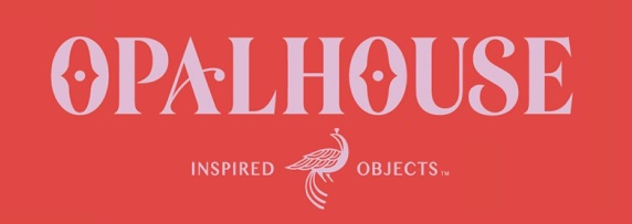 target + opalhouse + logo.jpg