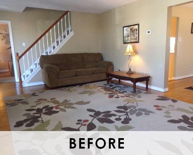 living room before 1.jpg