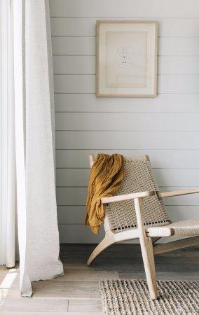 Surfrider+Rope Chair.jpg