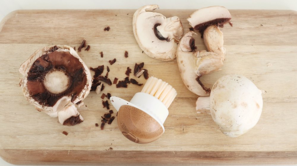 FCH Mushroom Brush_04.jpg