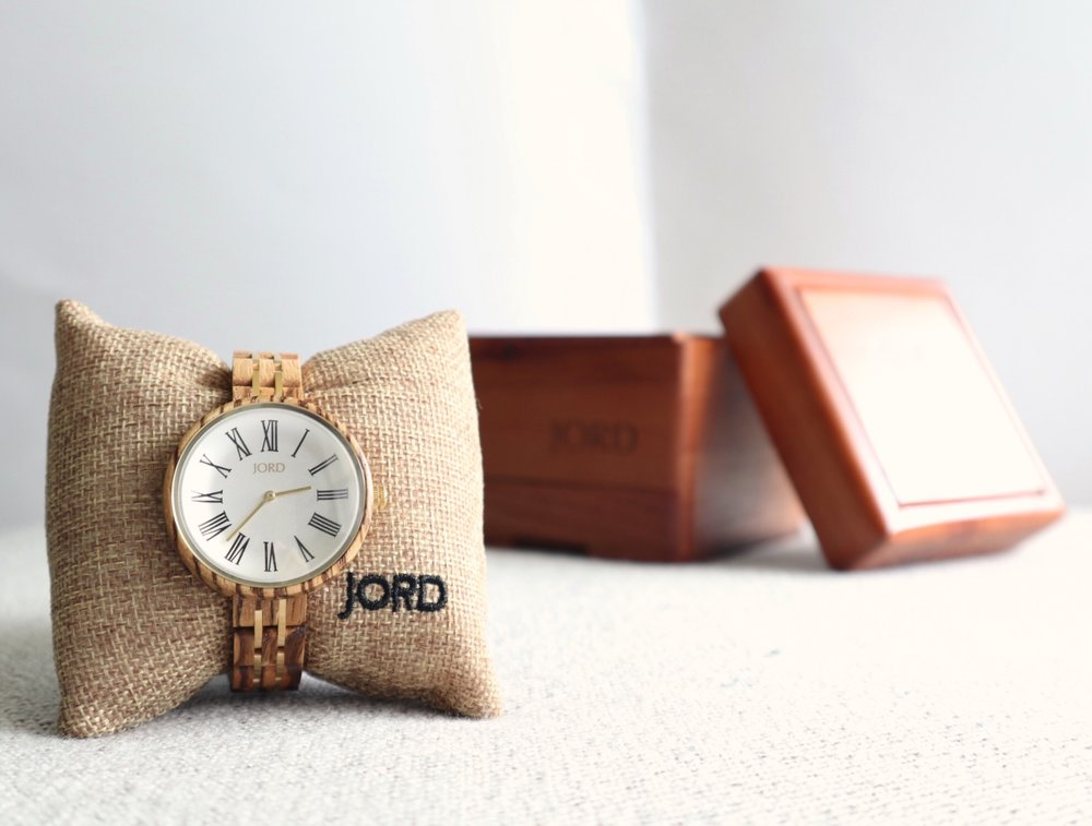 JORD_Womens_Wood_Watch.jpg