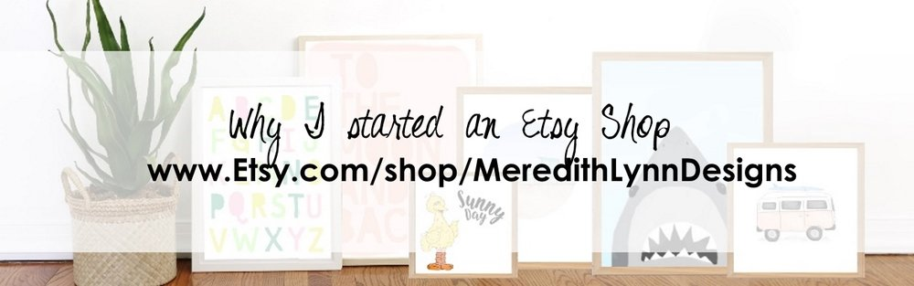 Etsy+Shop+Printable+Designs.jpg