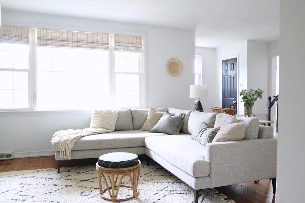 Mid+Century+Modern+Boho+Living+room.jpg