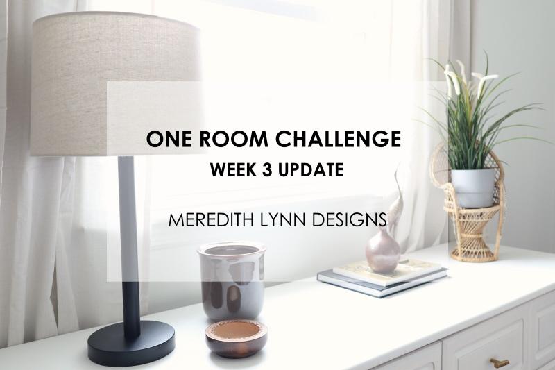 One+room+challenge+week+3.jpg