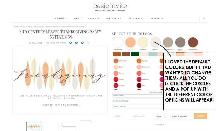 basic+invite+affordable+cards+03.jpg