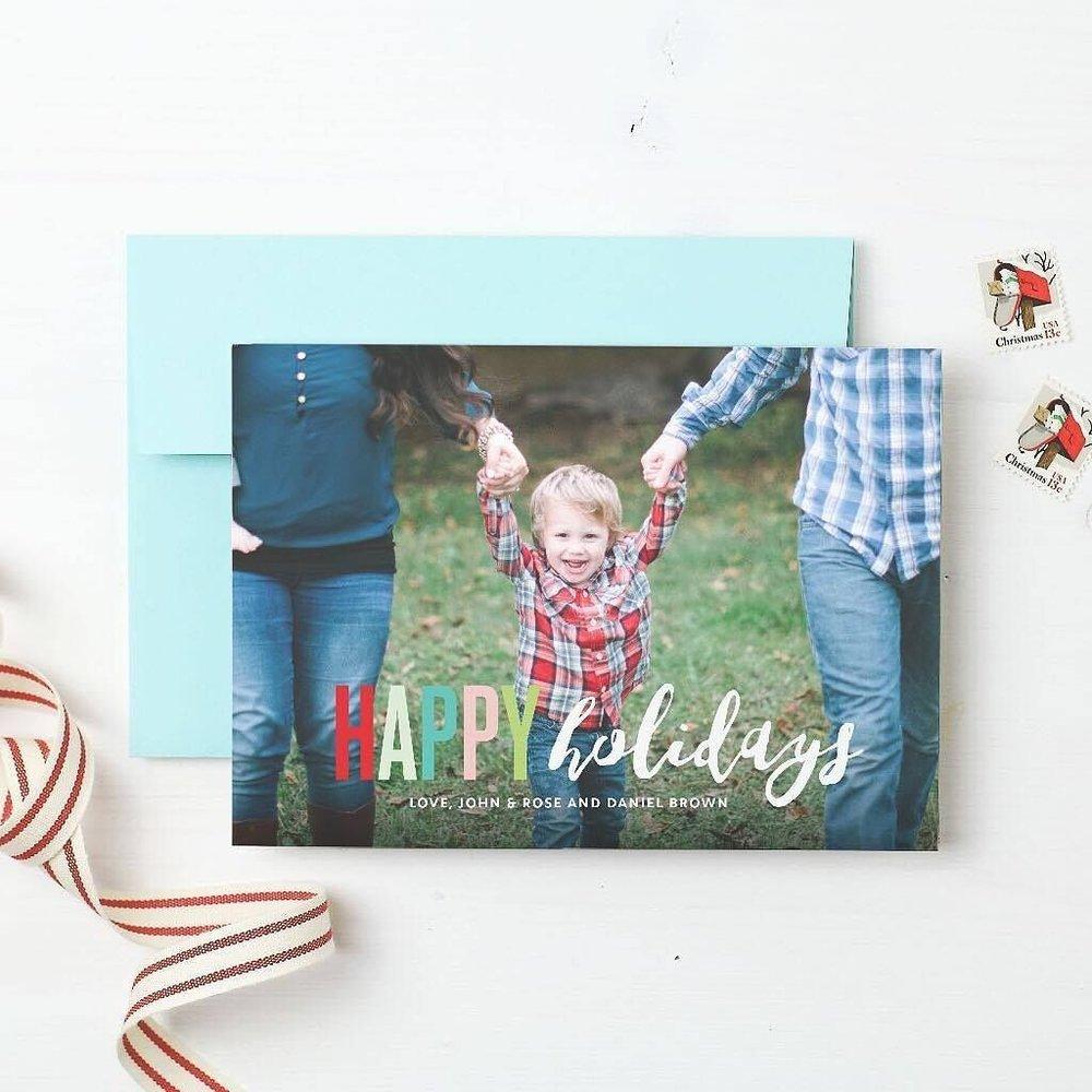 christmas+card.jpeg