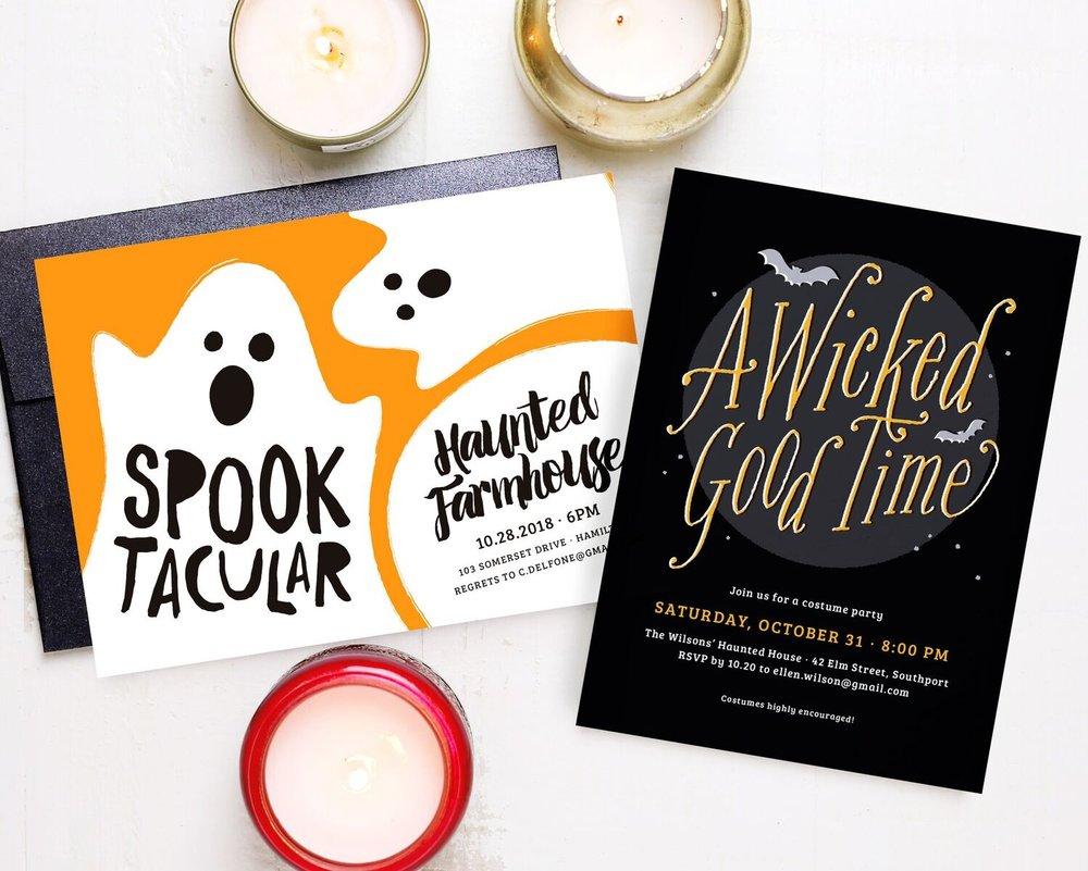Halloween Invite.jpeg