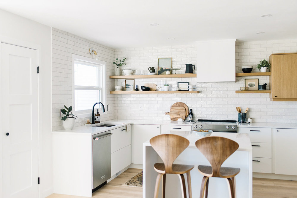 KristinaLynne_Kitchen.jpg